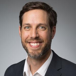 Josh Stender