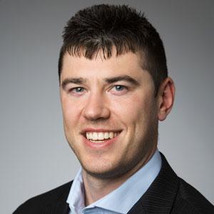 Ryan Koehler
