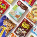 Post Consumer Brands