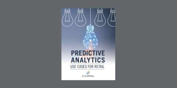 predictive analytics retail