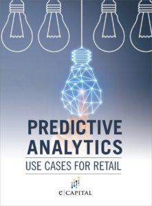 predictive anlaytics