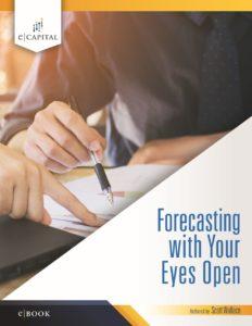 forecasting eyes open