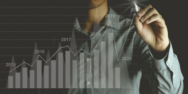 2021 budgeting