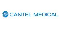 Cantel Medical Case Study