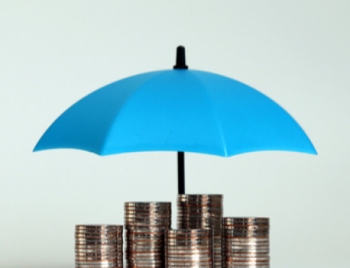 Payroll protection lenders – make monthly reporting easier and cost effective