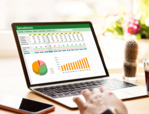 Deploying the new Planning Analytics for Excel (PAfE) Add-in