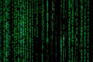 metadata advantage