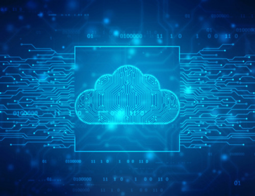 How the cloud delivers more analytics value