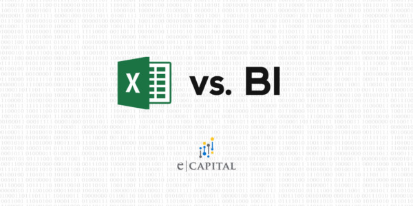 Data Analysis Excel