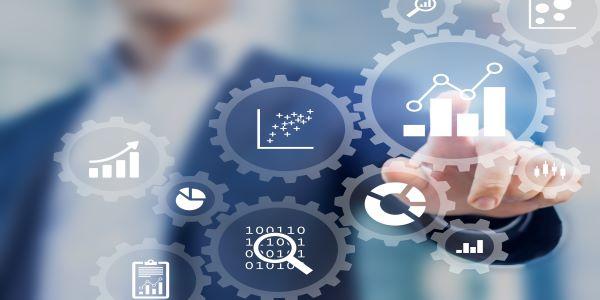 Data Tech 2020