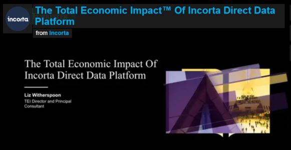 direct data platform