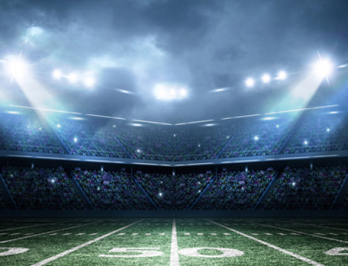 Football and Finance: Reading Signals to Optimize Performance