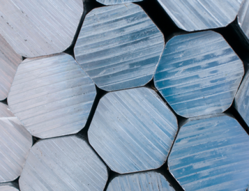 Leveraging Hyperion Planning for Raw Material Analytics