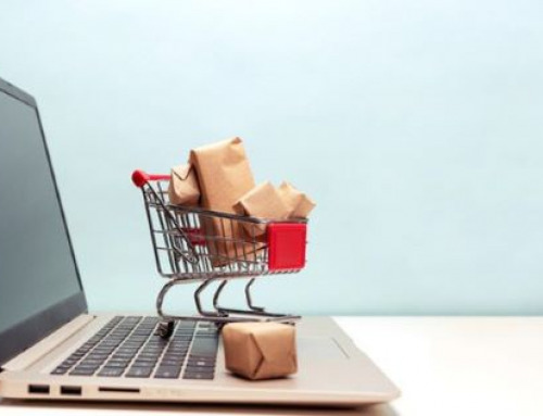 How to reimagine retail: More questions, more data