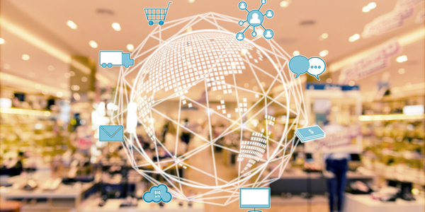 The New Pillars of Data Analytics for Better Retail Now
