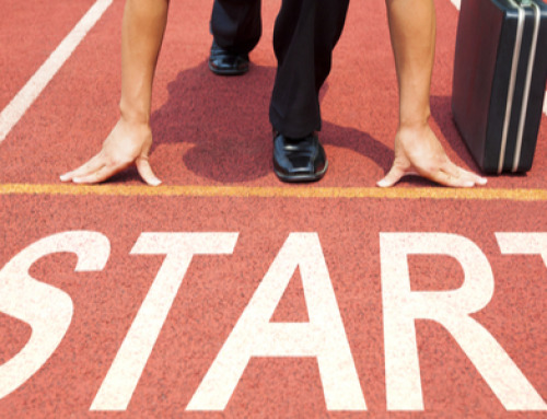 Getting Started with OneStream Performance Management