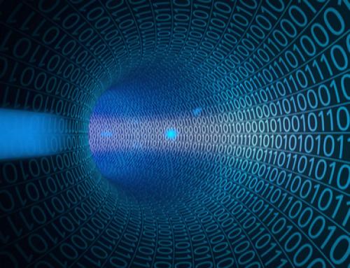 Incorta Platform Delivers Speed to Finance Insights