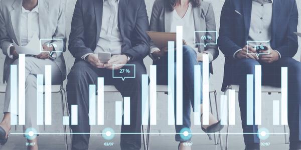 stronger data insights