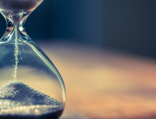 Formulas Utilizing the Time Stratum