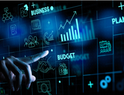 Helpful Formulas for Ad Hoc Budgeting and Forecasting – Workday Adaptive Planning